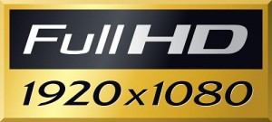 Full-HD-logo-1