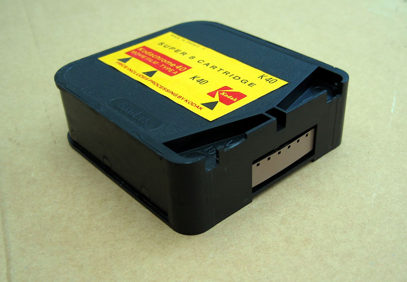 Super 8 8mm Film And 16mm Transfer In Canberra