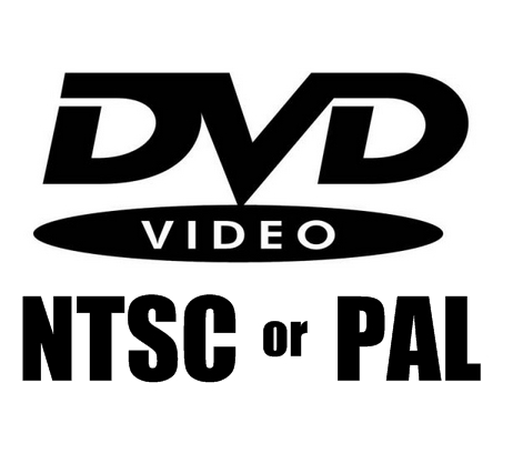 national video centre video to dvd vhs hi8 8mm film transfers rh nationalvideo com au Dolby Logo pal ntsc logo