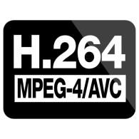 h_264-logo