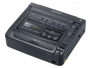 sony-gv-d200